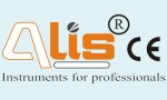 Alis Surgical Instruments