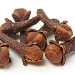 Cloves benefits for health