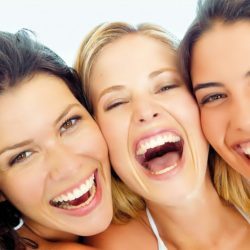 Know it health ke lliye laughter benefits